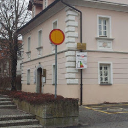 Lokacija_notar_Kamnik