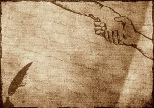 sklenitev_darilne_pogodbe